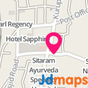 Monotone Bulk Sms Provider Thrissur Ho Advertising Agencies In Thrissur Justdial