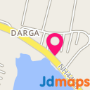 Gokul Enterprises Dharga Hardware Shops In Hosur Justdial