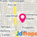 Saba Tools Pvt Ltd Bannerghatta Road Tool Dealers In Bangalore Justdial