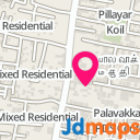 Tea Break Palavakkam Chennai Fast Food Cuisine Restaurant Justdial