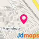 Indiska India Export Service Pvt Ltd Okhla Industrial Area Phase 3 Readymade Garment Retailers In Delhi Justdial