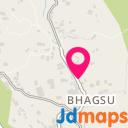 Hotel Gipsy King Spot On Mcleod Ganj Hotels In Dharamshala Justdial